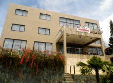 Villa 7-8-9-11 dan 15 kamar di Lembang