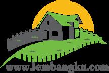 Info Villa di Lembang