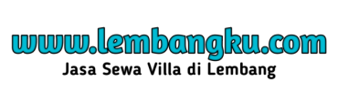 www.lembangku.com