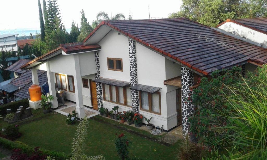Villa Apit