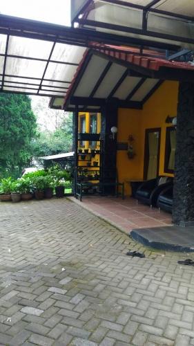 Villa Adiva