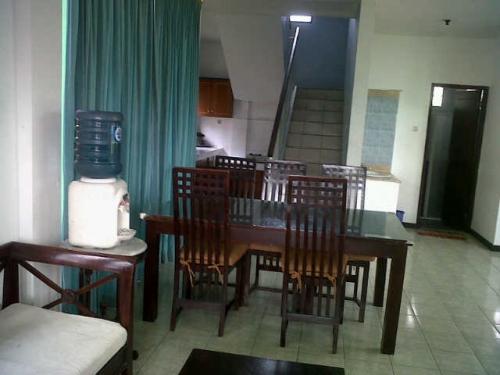 Villa Abah
