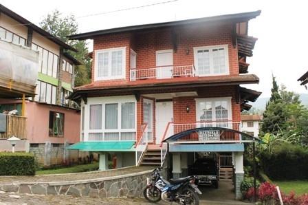 Villa Amar