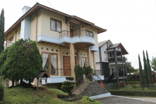Villa YST