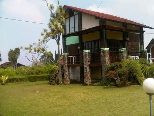 Villa S no.8