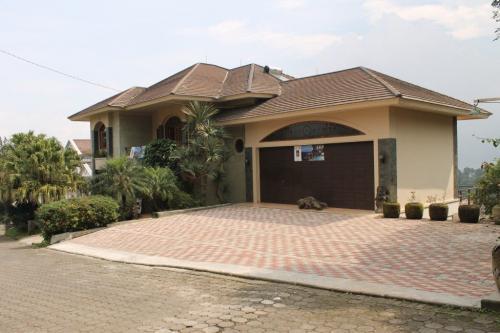 Villa Plojo