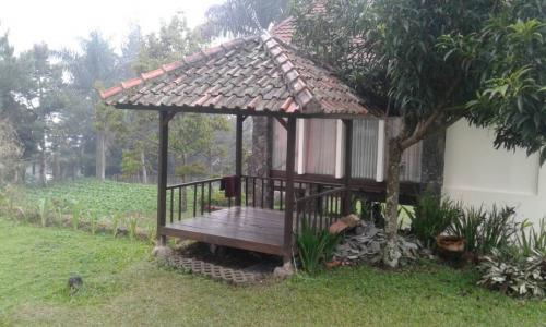 Villa Gue