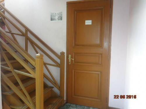 Villa Viktor 6 Kamar