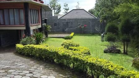 Villa M no.5
