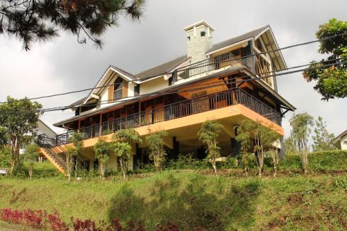 Villa Onavit