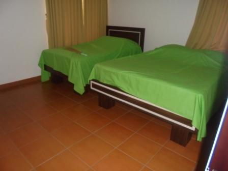 Villa GH no.7