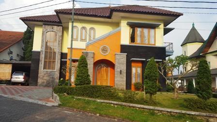 Villa Orange-02