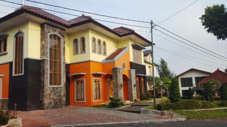 Villa Orange-03