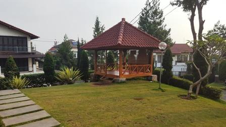 Villa Orange-04