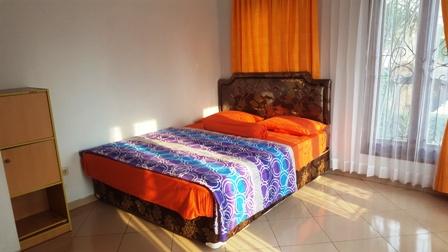 Villa Orange-06