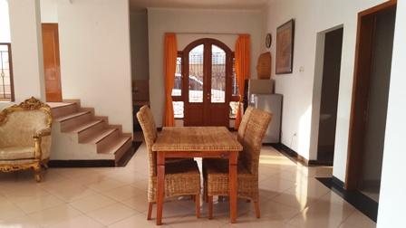 Villa Orange-11
