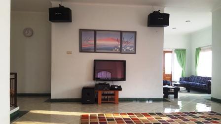 Villa Orange-16