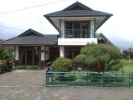 Villa Sakura-17 .