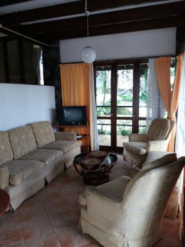 Villa w no.2
