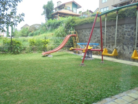 Villa Vilana